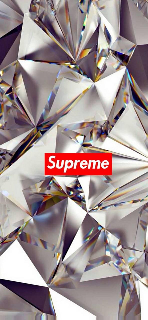 Diamond supreme