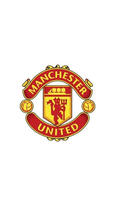 Man Utd Escudo