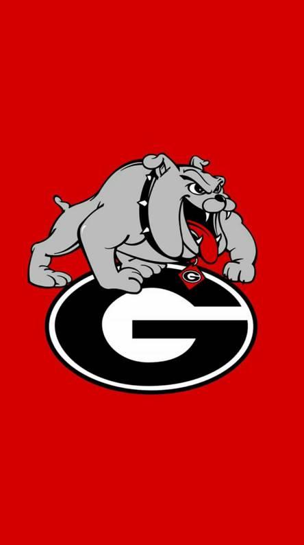 Georgia bulldogs Ringtones and