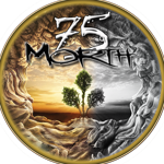 Morth75