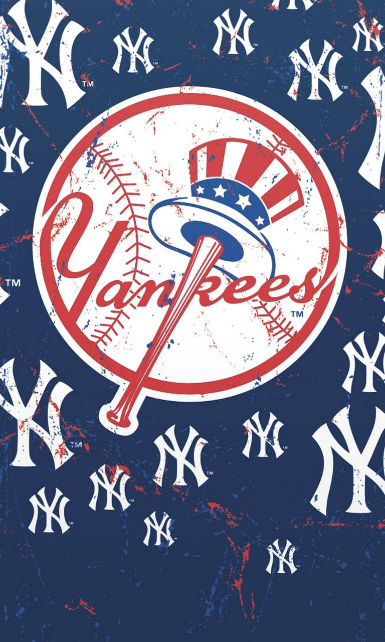 Ny Yankees Wallpaper By Philvb 50 Free On Zedge
