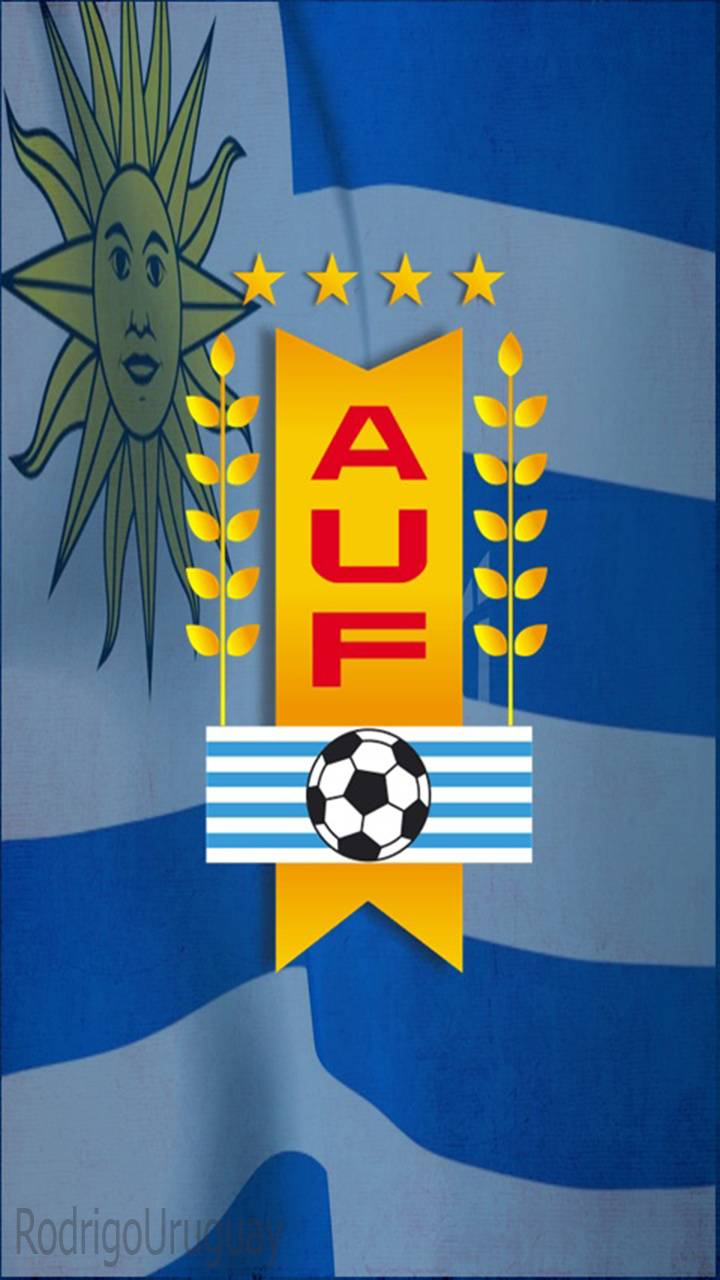 AUF - Uruguay