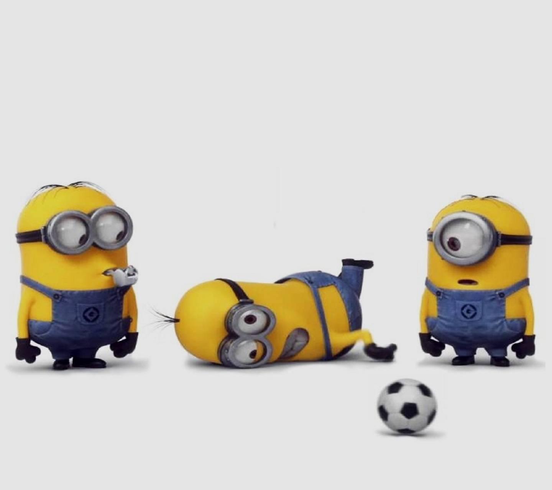 Lets football