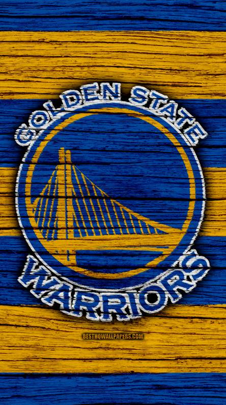 Warriors. Golden State
