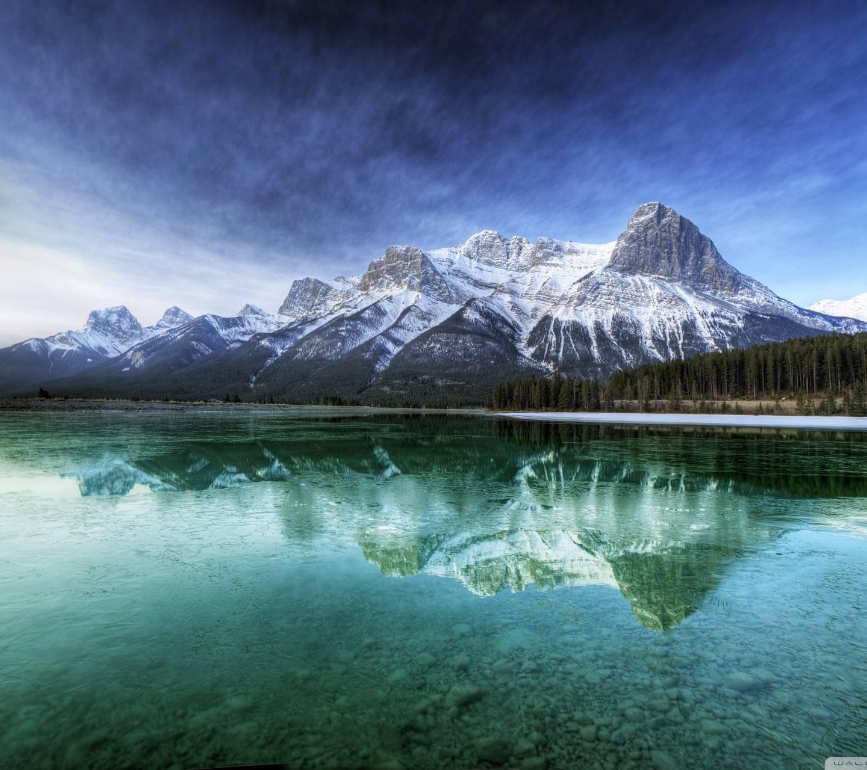 Beautifull Mountains
