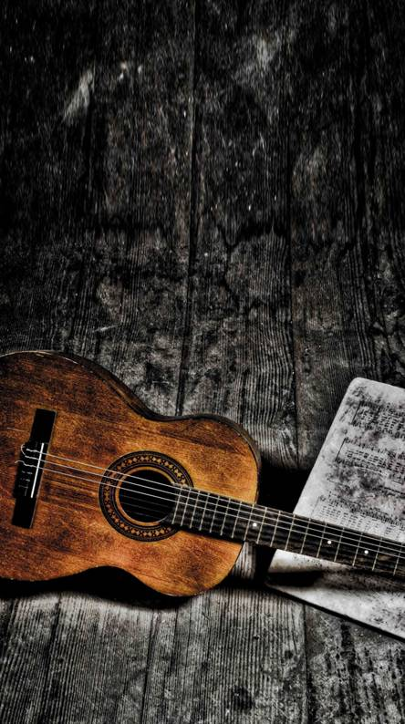 Classical Guitar Ringtones And Wallpapers Free By Zedge