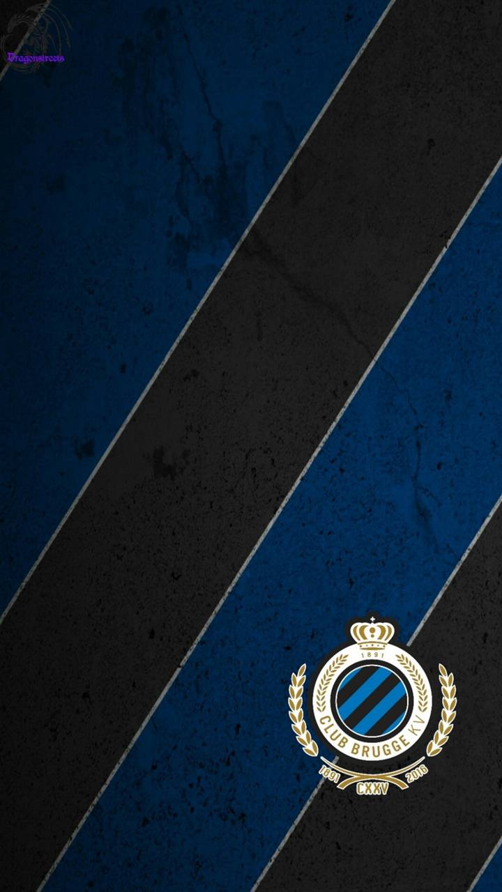 Club Brugge Wallpaper By Dragonstreets9 15 Free On Zedge