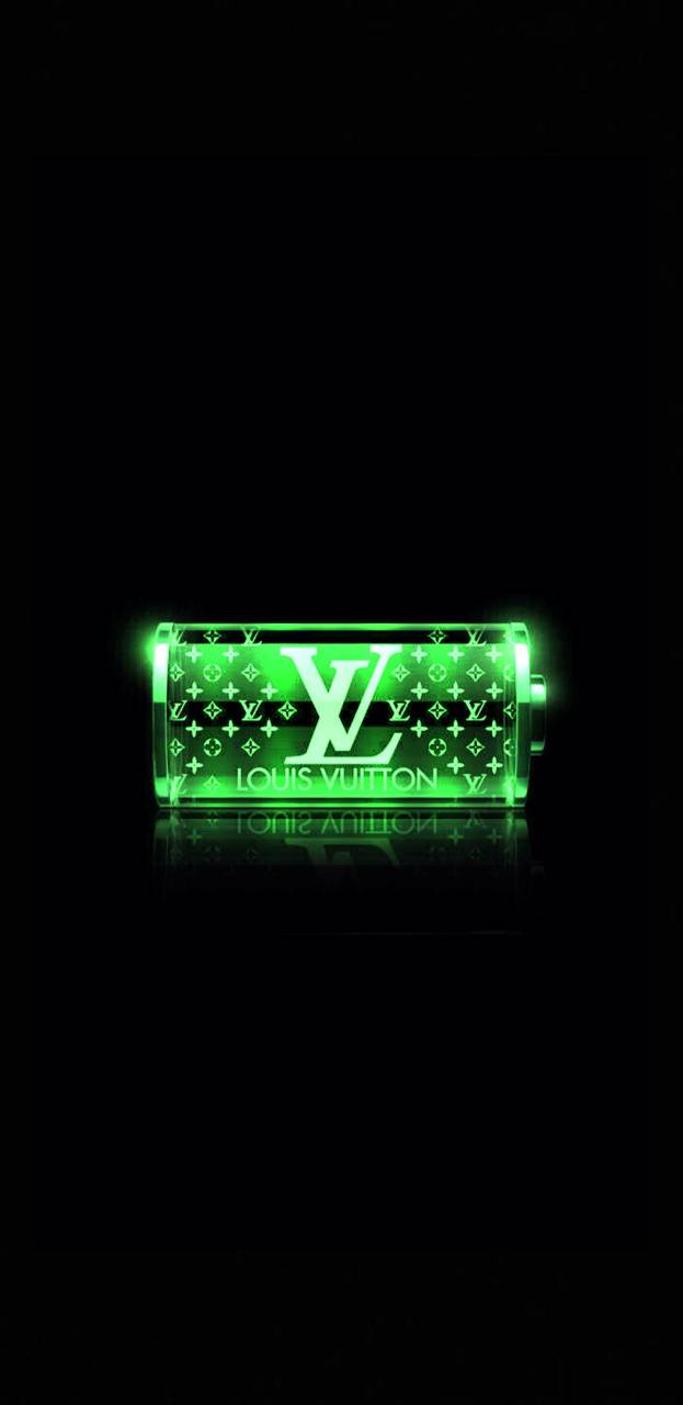 Lv Full Charge Wallpaper By Sneks99 31 Free On Zedge