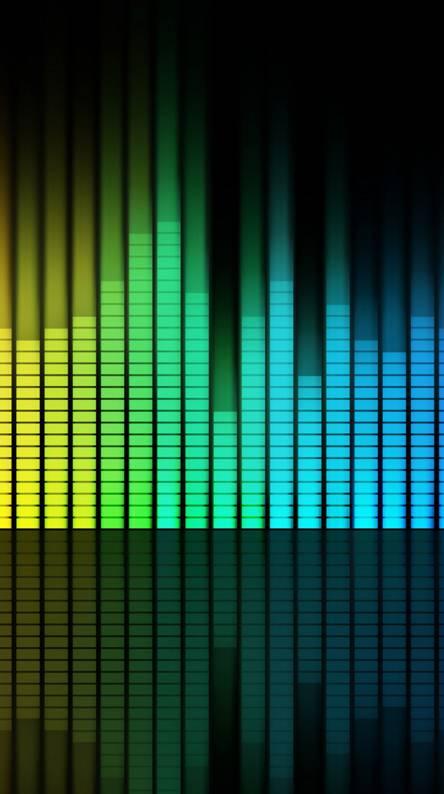 Music Euqalizer