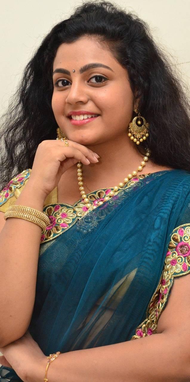 Rasna Deepika