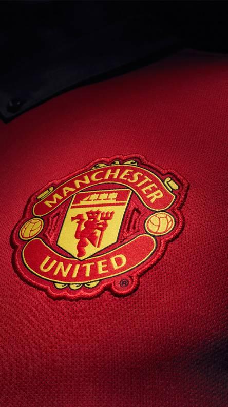 Man Utd 13-14