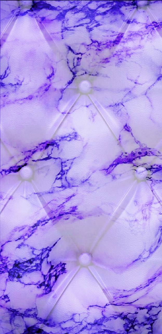 Purple Marble Mix Wallpaper By Itsmejillthompson 0a Free On Zedge