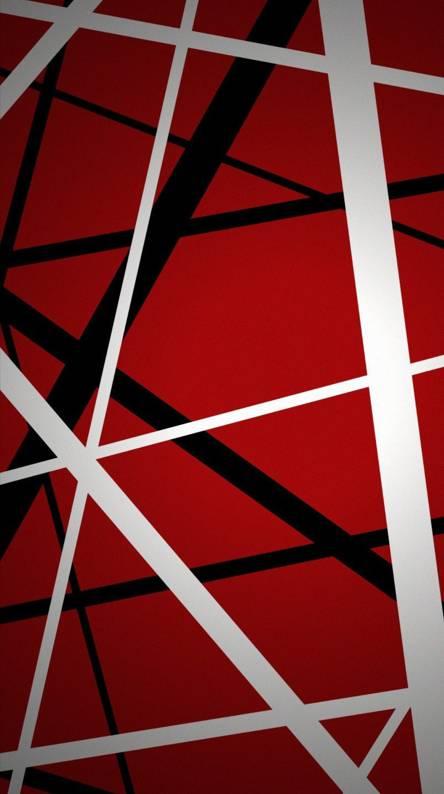 Van Halen Wallpapers Free By Zedge