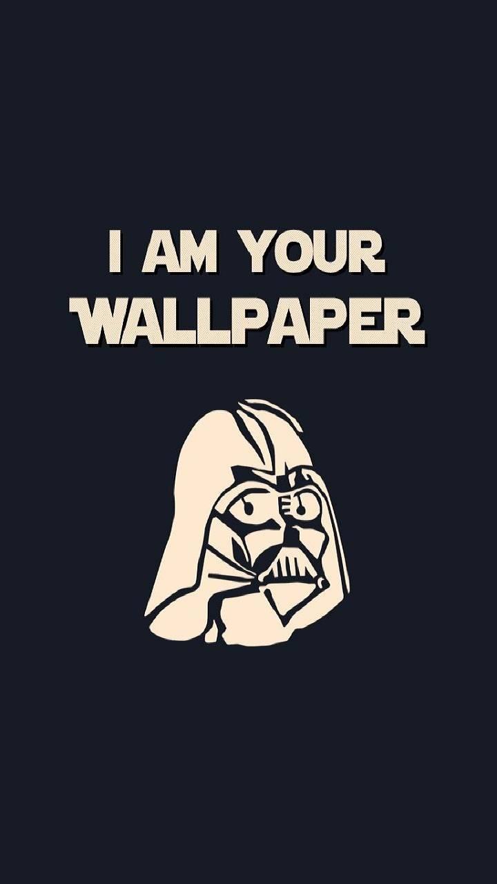 Your Wallpaper