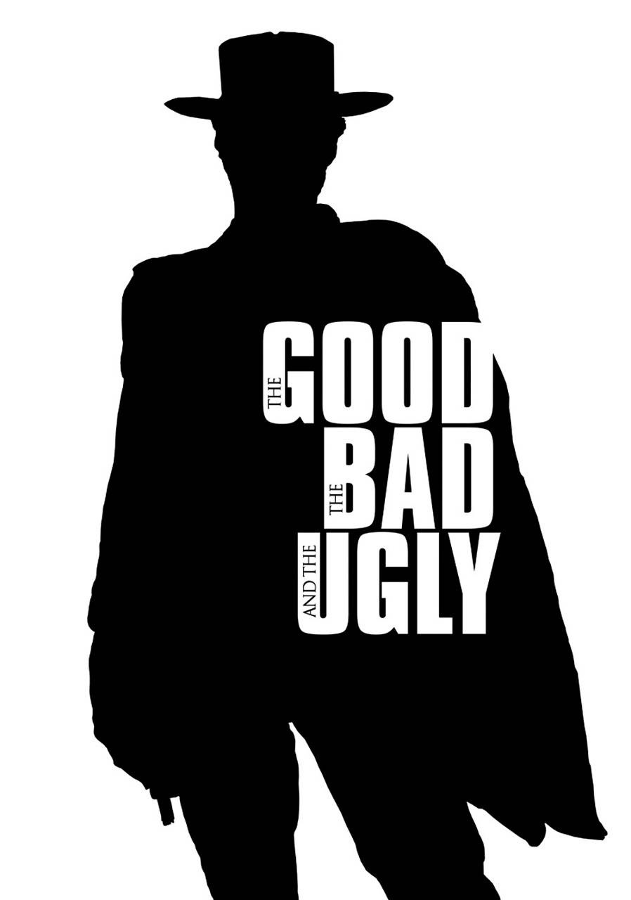 Good Bad Ugly Wallpaper By Midnight King 55 Free On Zedge