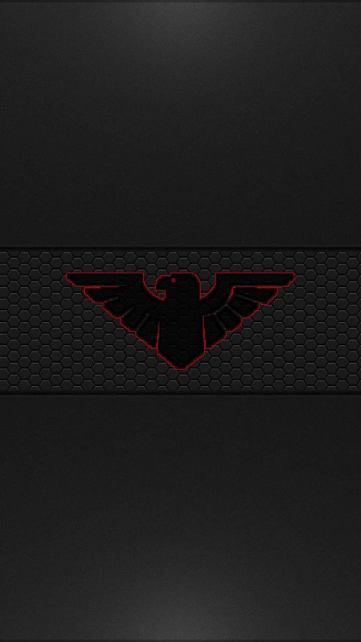 Liberty Eagle 1