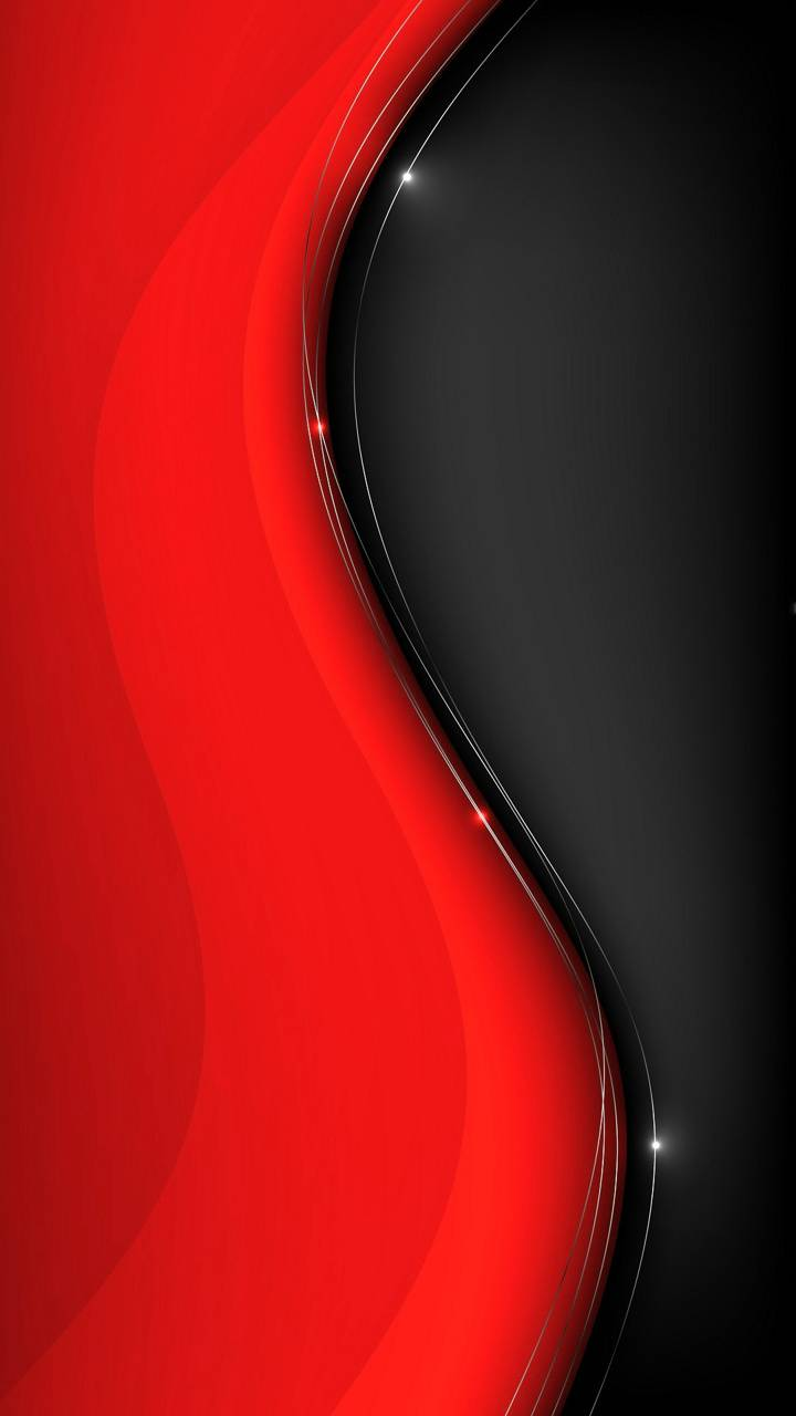 Black N Red Wallpaper By Vedantoo7 57 Free On Zedge
