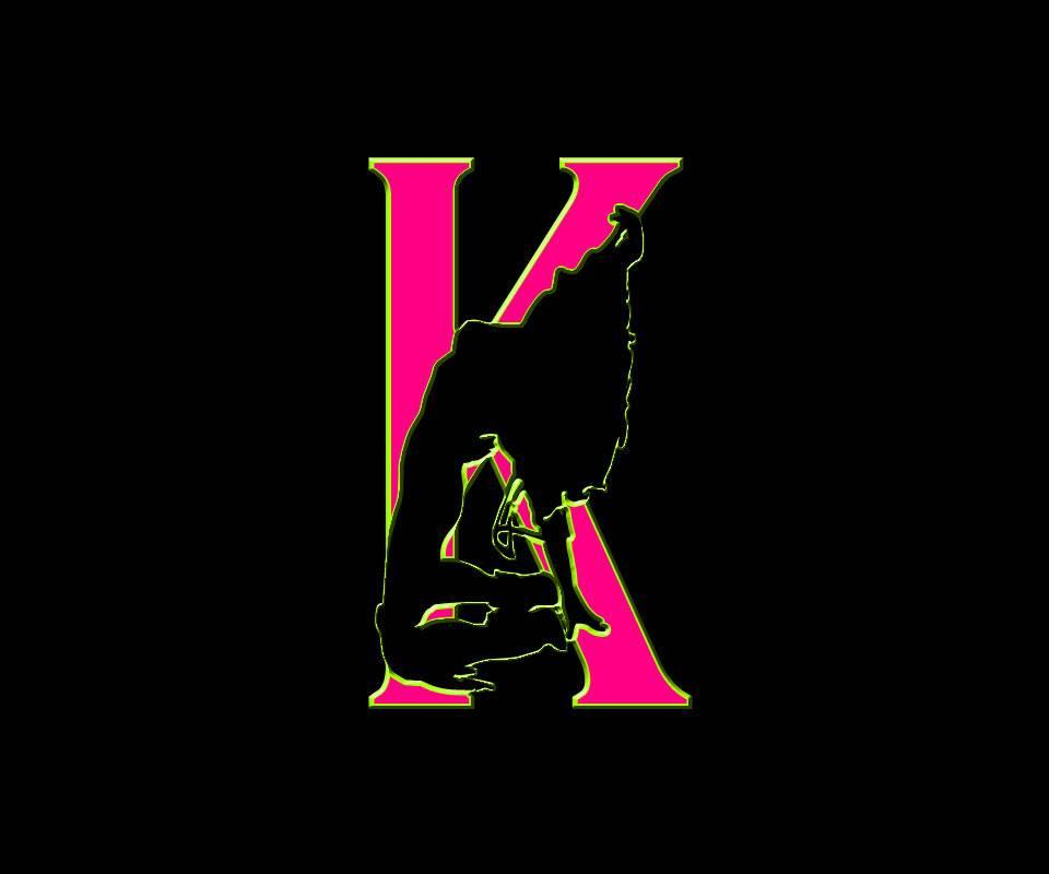 Alpha K 1