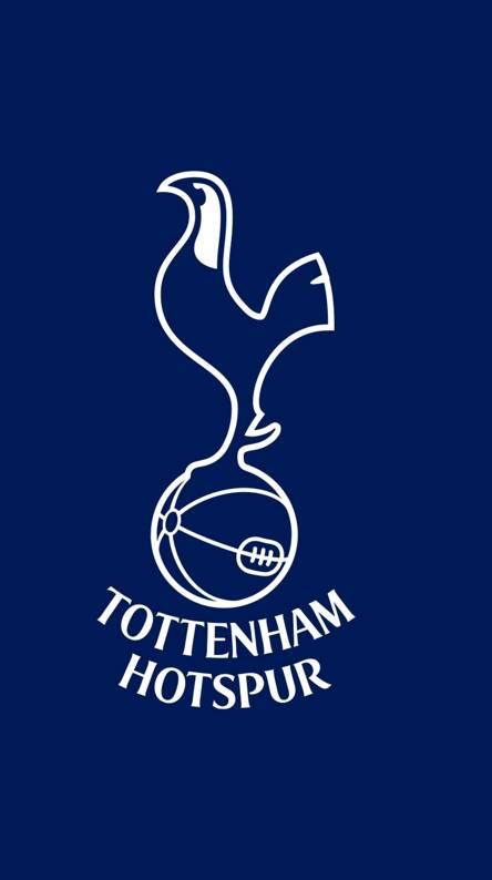 Spurs wallpapers free by zedge tottenham fc voltagebd Choice Image