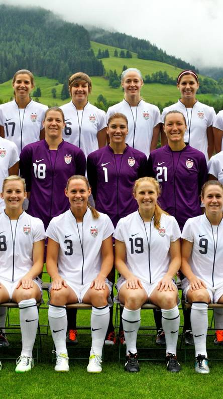 Uswnt ringtones and wallpapers free by zedge uswnt ringtones and wallpapers uswnt publicscrutiny Image collections