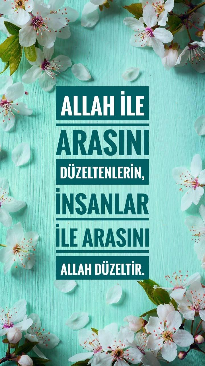 ALLAH iman islam