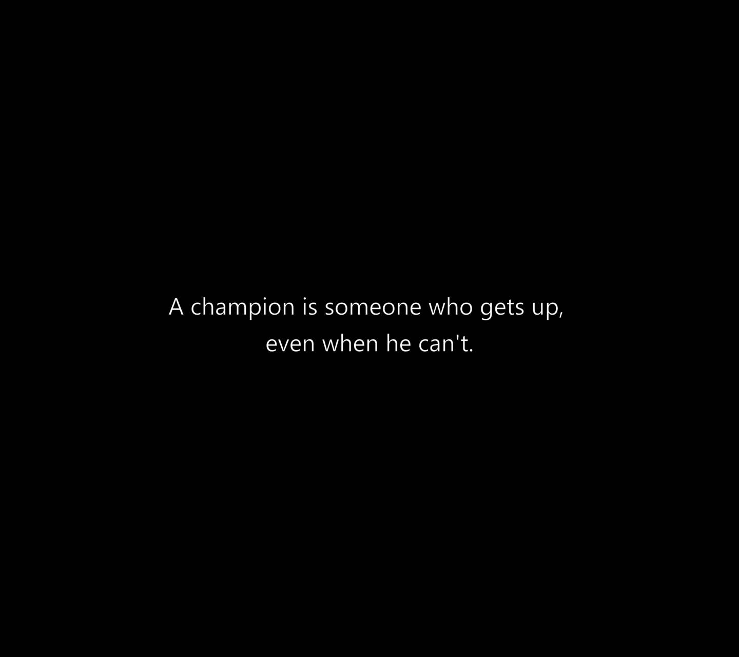 Motivational Quote Wallpaper By Adam1550 14 Free On Zedge