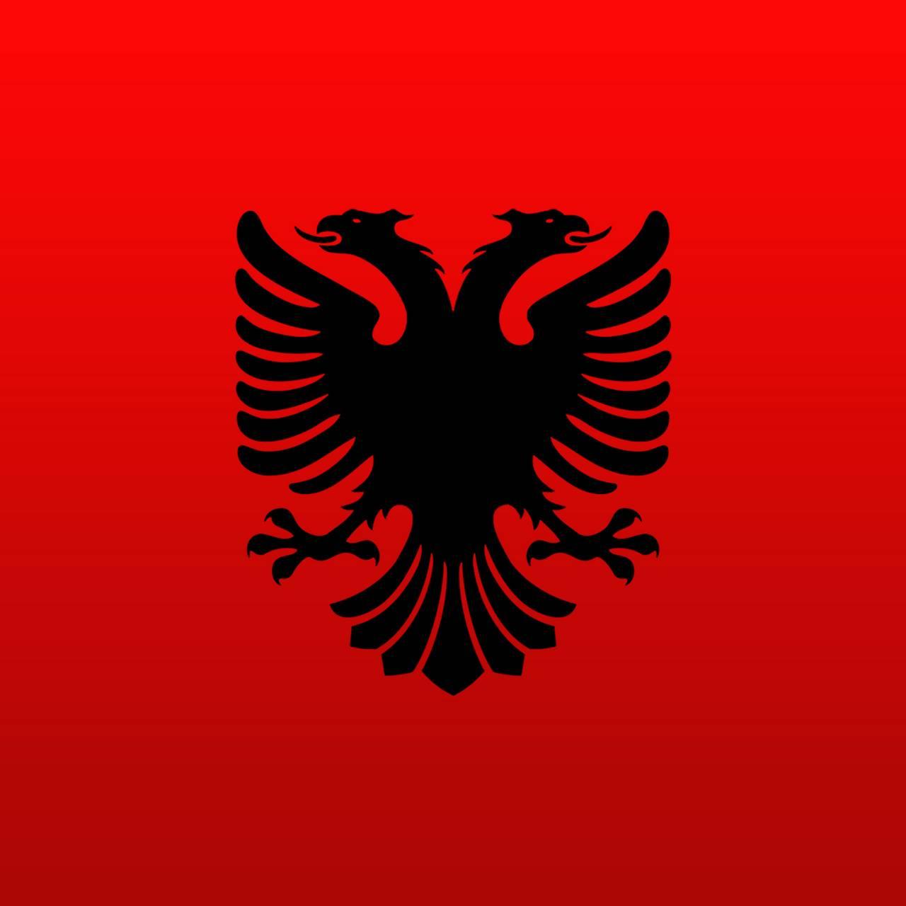 Shqiponja
