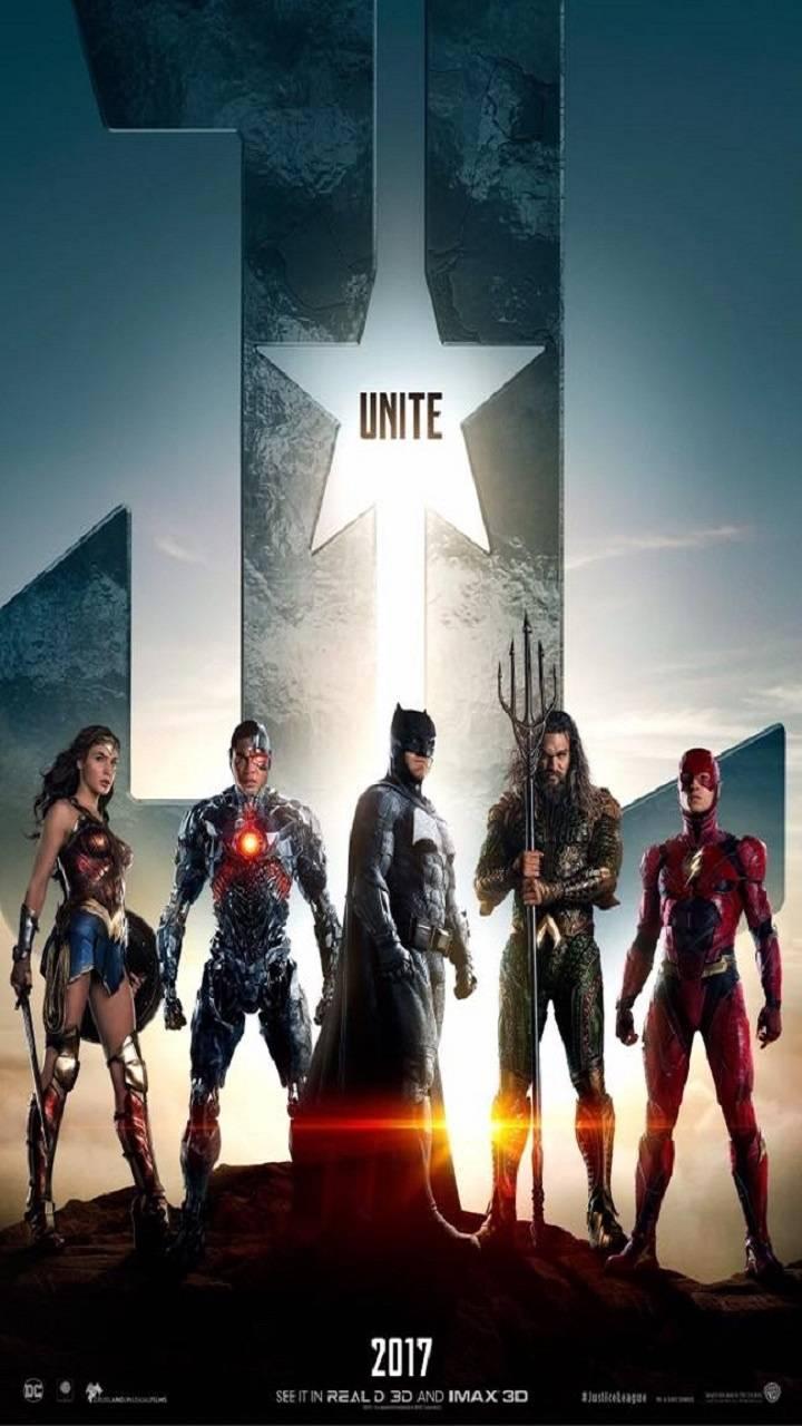 JL Unite
