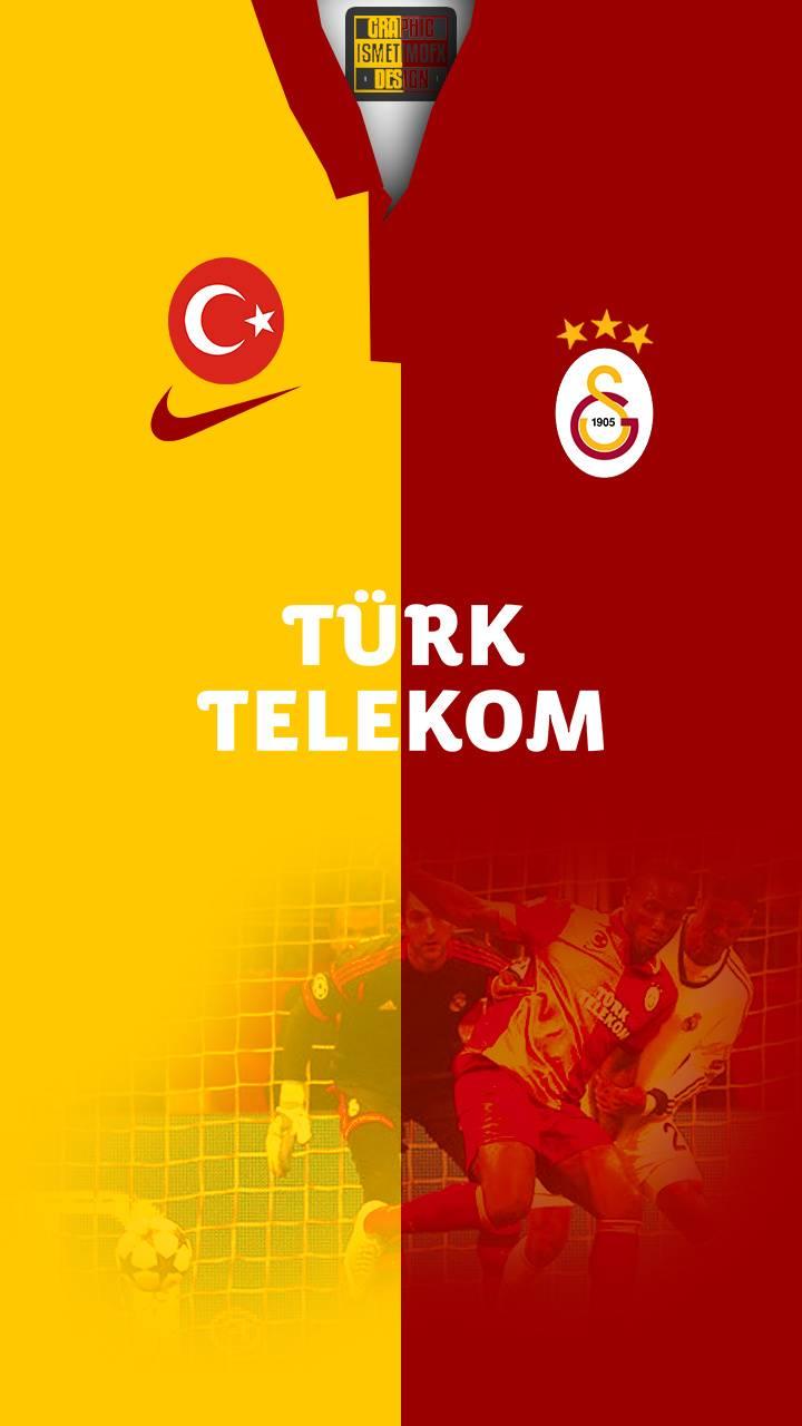 Galatasaray 12-13