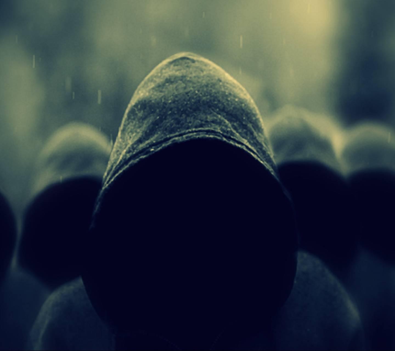 Dark Anonymous