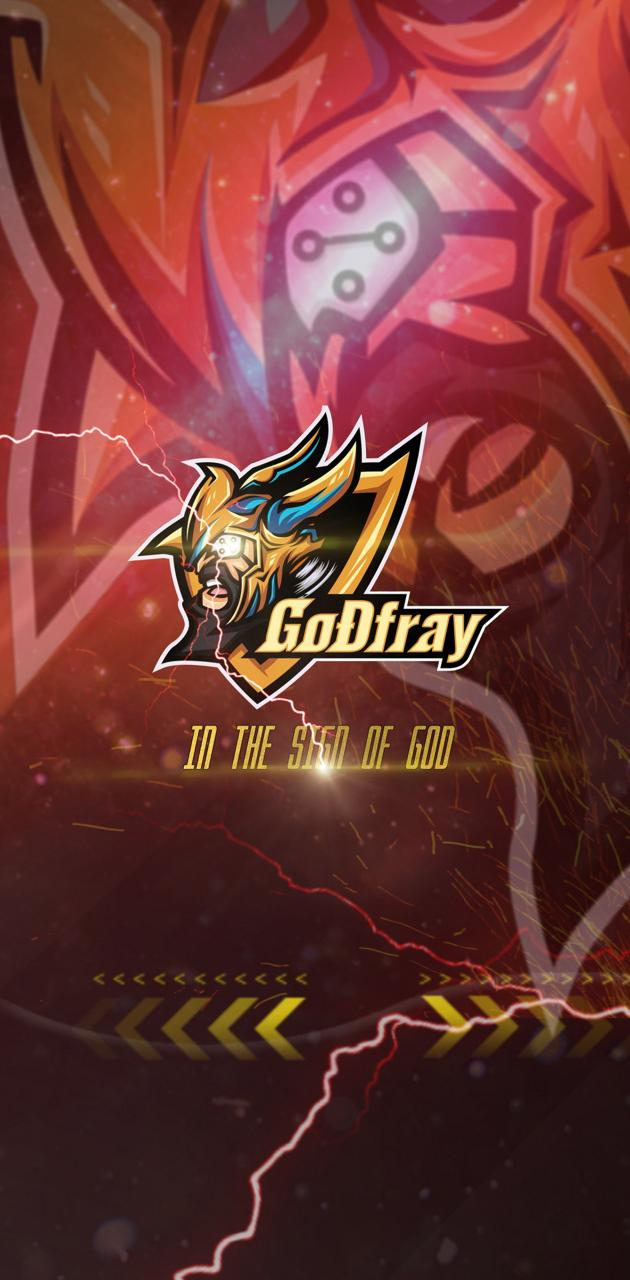GODFRAY