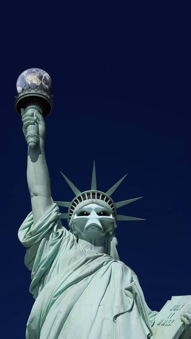 Fun Liberty