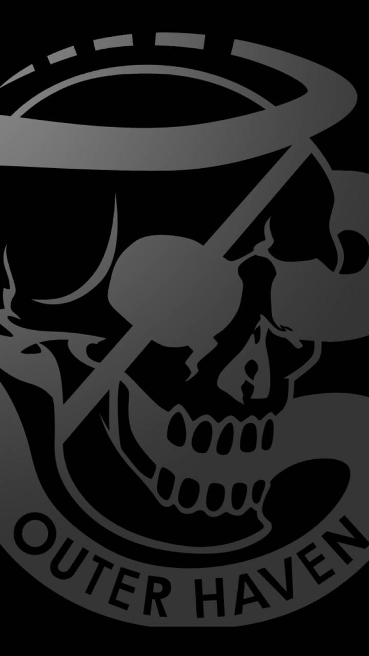 haven skull
