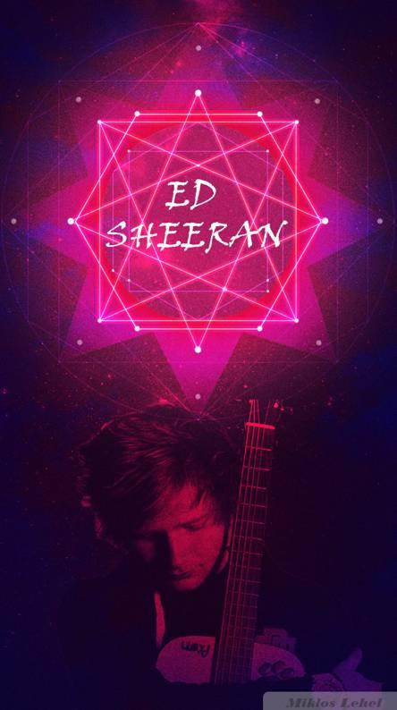 ed sheeran shape of you iphone mix ringtone download
