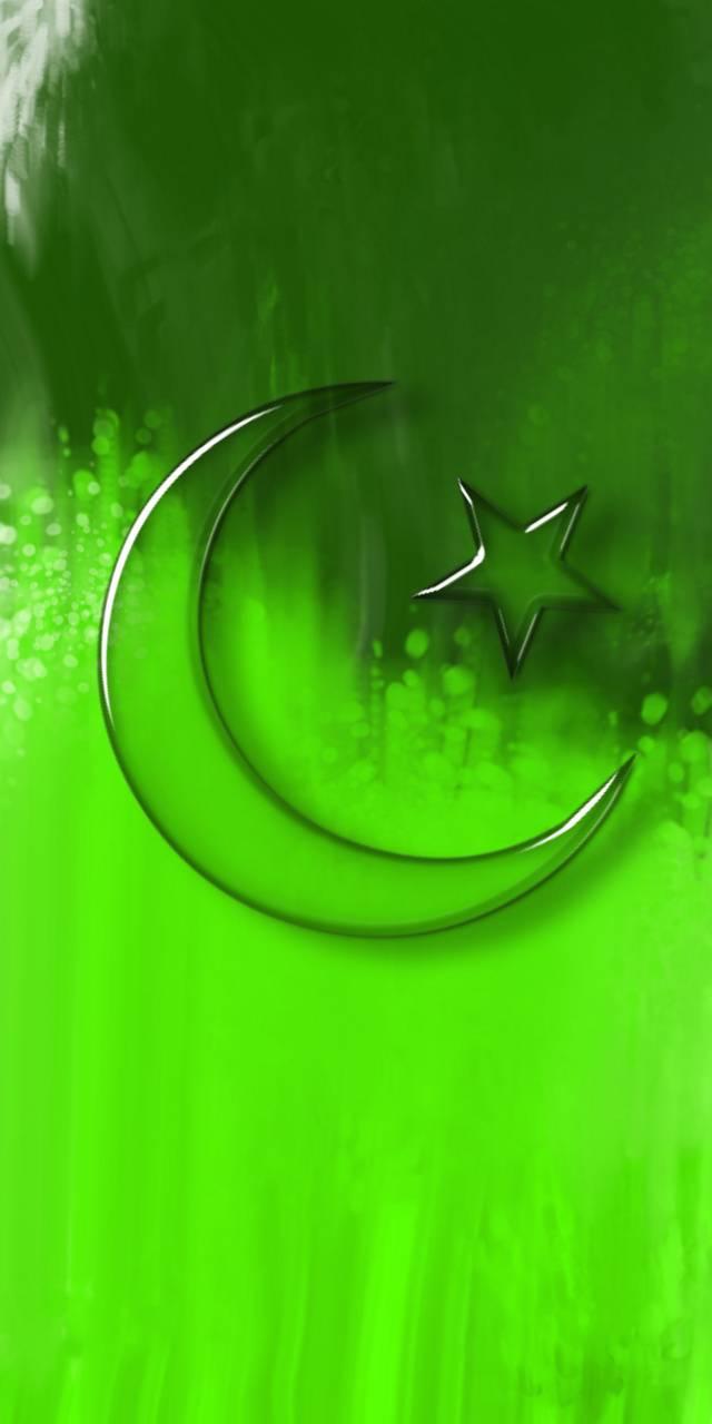 Muslim Wallpaper