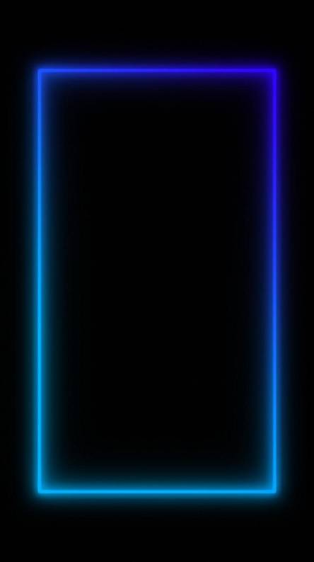 Neon Wallpapers Free By Zedge
