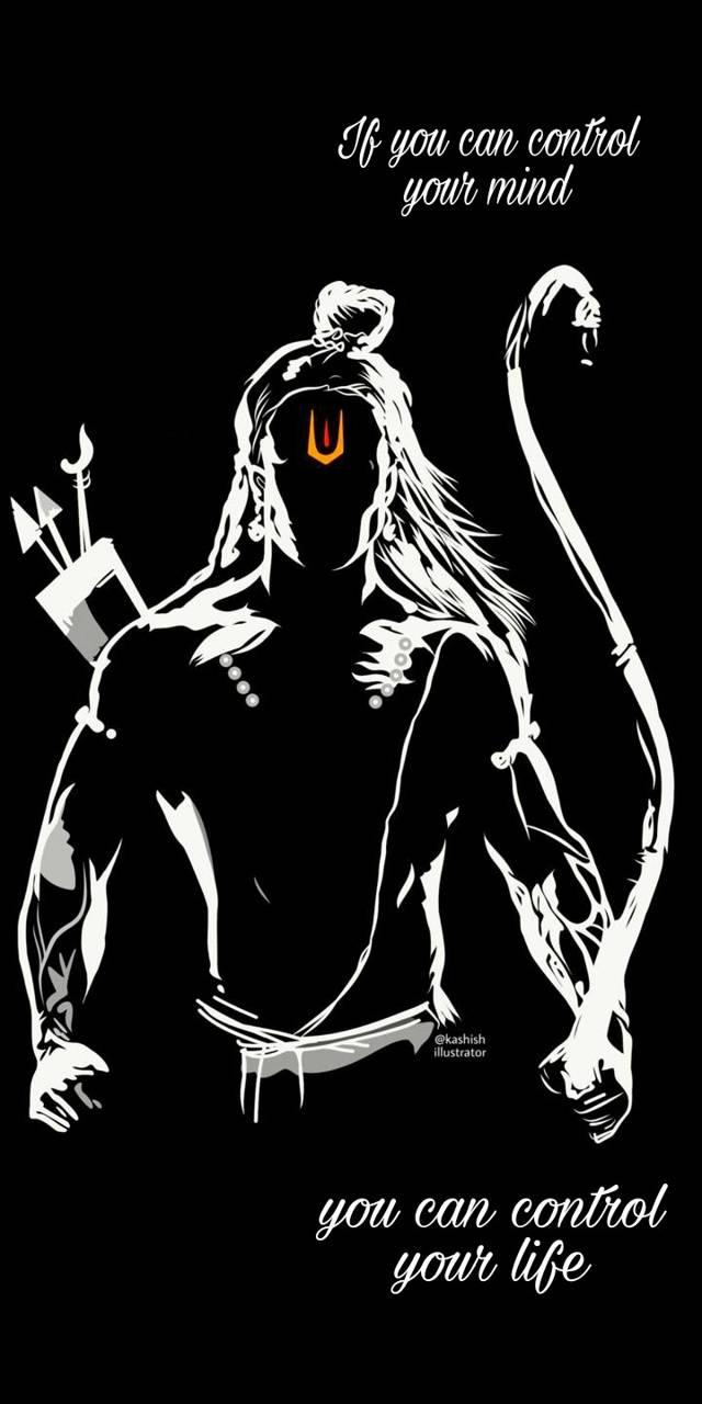 Warrior of India