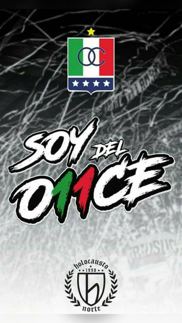 Soy del Once
