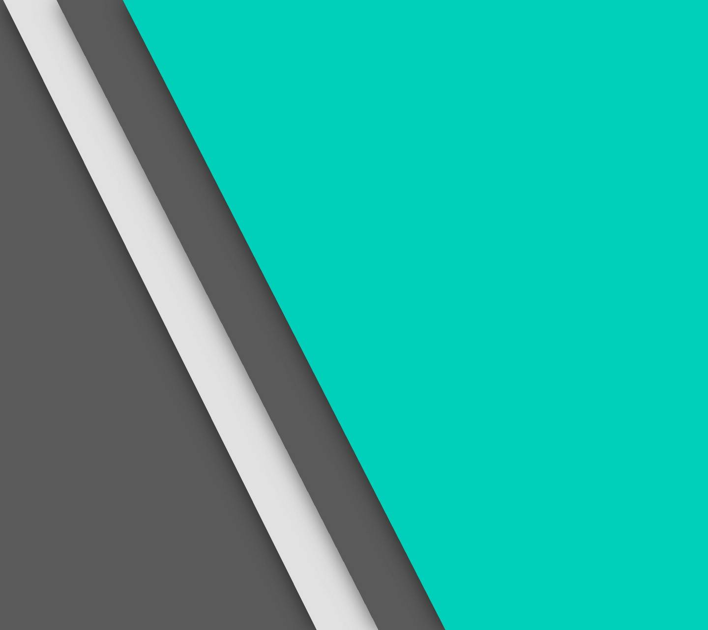 Material Green