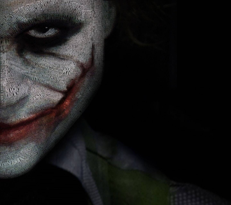Joker Hd Wallpapers Free By ZEDGE™