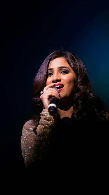 Shreya Ghoshal Wallpapers Free By Zedge