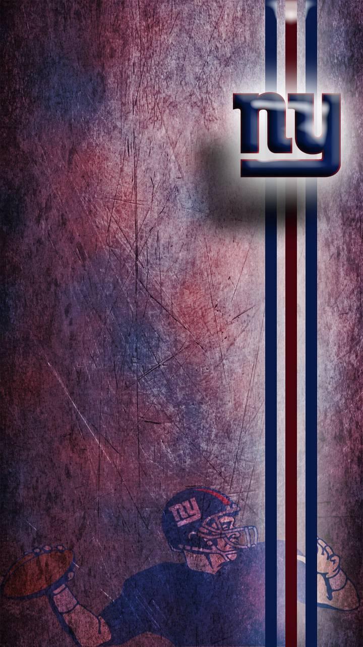 Ne York Giants