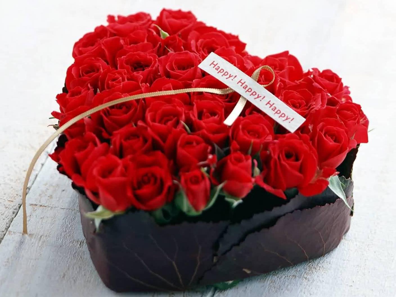 Happy-valentine-13