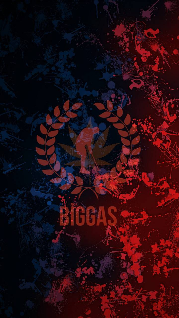 Biggas32