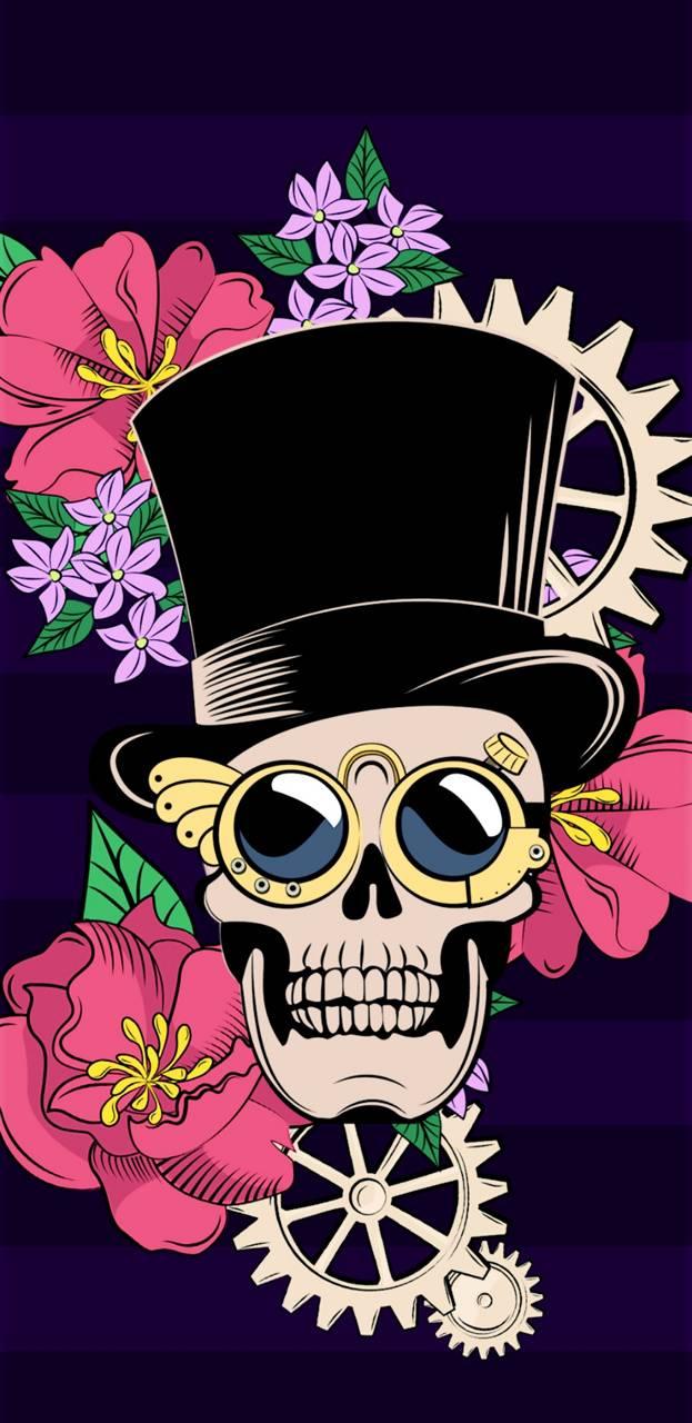 GentlemensSkull