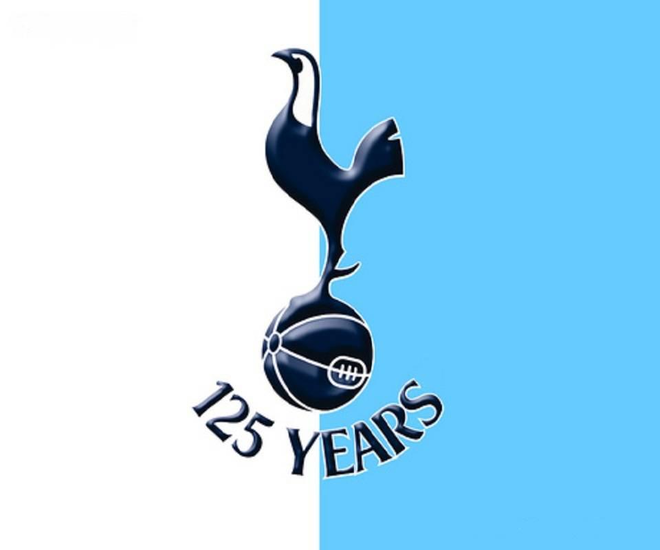 Tottenham Hotspur Wallpaper By Darayvn 65 Free On Zedge