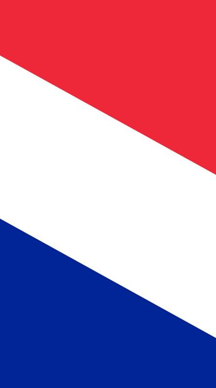 France Flag Wallpapers Free By Zedge
