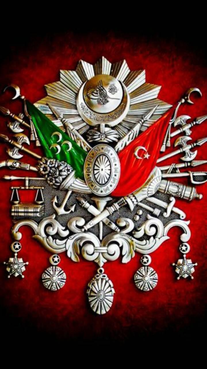 Ottoman Empire Wallpaper By Muammerr B9 Free On Zedge
