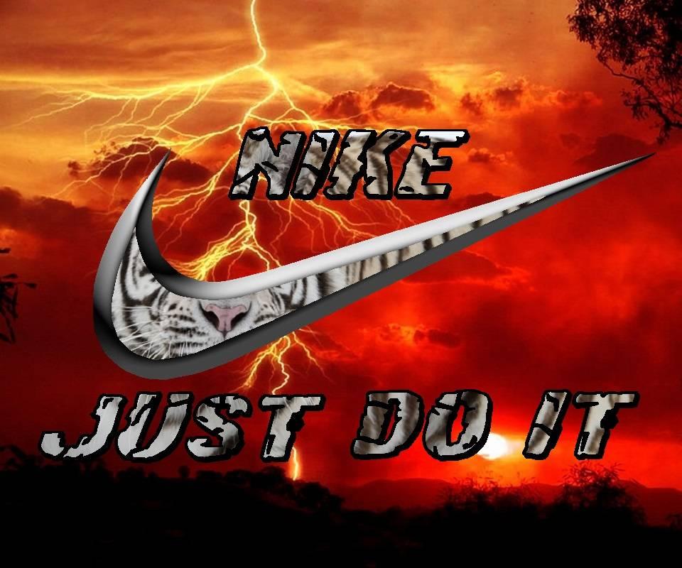 Do it like Lightning