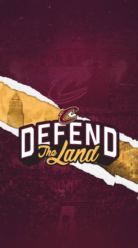 Cleveland Cavaliers Wallpapers Free By Zedge